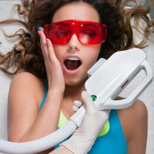 The Truth About Lasers in Skin Care